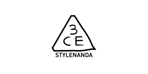 956155fcd674 With the success of Korean fashion brand STYLENANDA