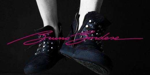 60db994f1952 ORIGIN  Italy  PRODUCT RANGE  Footwear  DESIGNER  Bruno Bordese
