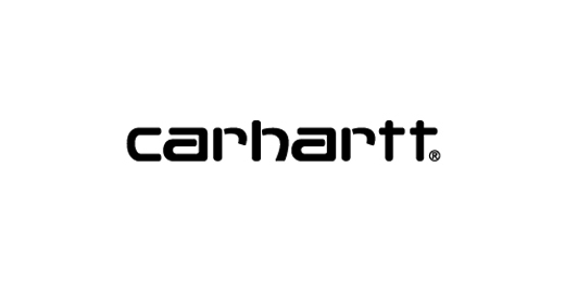 a4fed41e5d0 CARHARTT WIP