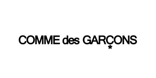 819fa6f32 COMME DES GARCONS