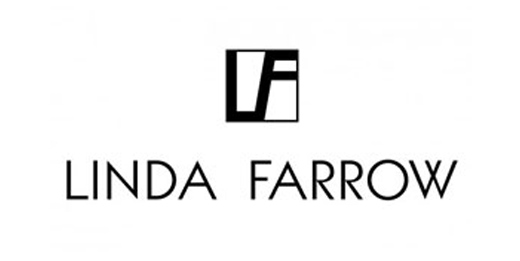 27a4af2840e ORIGIN  United Kingdom  PRODUCT RANGE  Accessories  DESIGNER  Linda Farrow