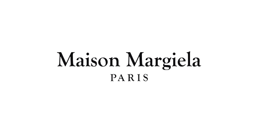 468cbc825324d MAISON MARGIELA. ORIGIN  Belgium  PRODUCT RANGE  Menswear