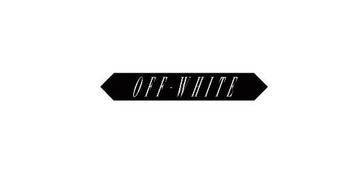 a6db278e7243 OFF-WHITE C O VIRGIL ABLOH