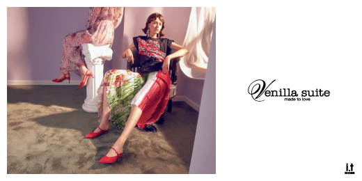 ORIGIN: Hong Kong; PRODUCT RANGE: Ladies Footwear, Handbags; WEBSITE:  Http://venillasuite.com/; FACEBOOK: Http://www.facebook.com/venillasuite ...