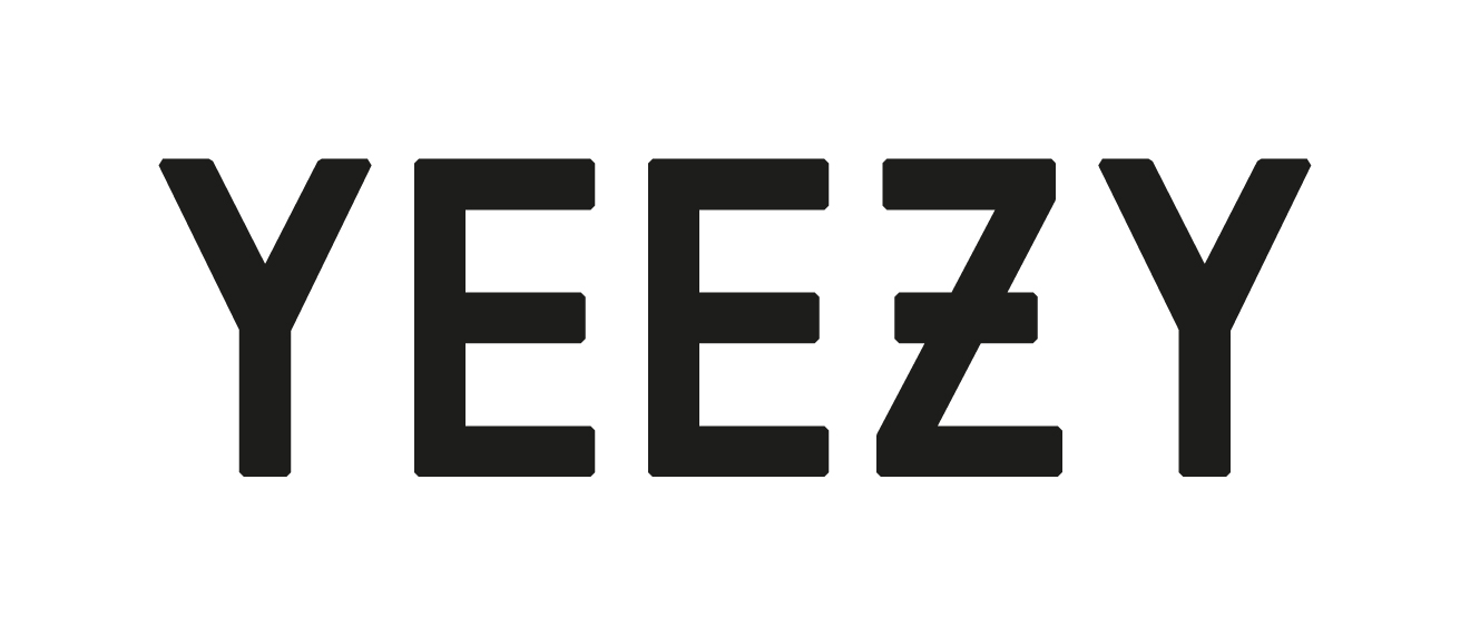 new product 50c48 089e5 ORIGIN  United States  PRODUCT RANGE  Menswear, Womenswear, Accessories,  Footwear  DESIGNER  Kanye West. Yeezy is ...