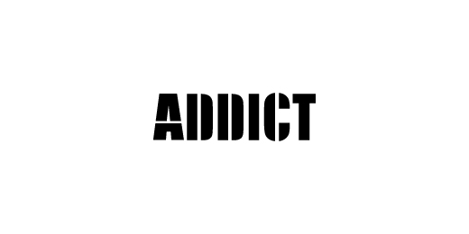 a2f697aa19b ORIGIN  UK  PRODUCT RANGE  Menswear  WEBSITE  http   www.addict.co.uk