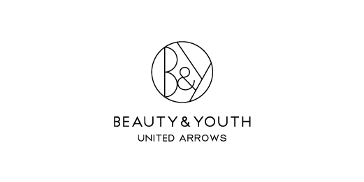 a0d6d55dd6 BEAUTY YOUTH UNITED ARROWS