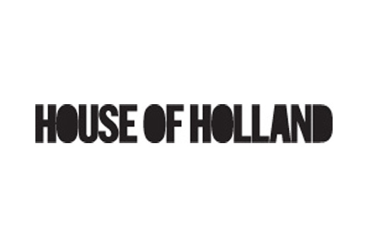 a8f6d95e4d4a ORIGIN  UK  PRODUCT RANGE  Womenswear  DESIGNER  Henry Holland