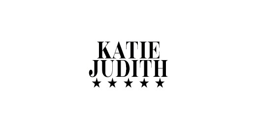 wholesale dealer a5050 abd93 Founded in 2009, KATIE JUDITH is one of the distinctive brands owned by I.T  Group which targets to explore styles in hard-edge glamorous rock.