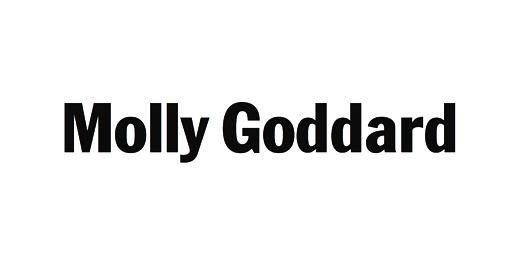 3bc33f50d8b ORIGIN  United Kingdom  PRODUCT RANGE  Womenswear  DESIGNER  Molly Goddard
